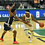 Siena men's basketball's Pickett remains 'day to day'