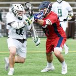 MAAC establishes start dates for spring sports