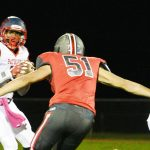 Section II football outlook uncertain, for now