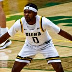 Siena men's basketball will play Marist, not Niagara, this week
