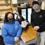 30 restaurants, bars preparing for Saratoga Chowder Tour