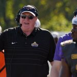 UAlbany football readying for spring season while preparing for impact of pandemic