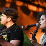 Moriah Formica featured in virtual celebration with Bret Michaels and Kenny Loggins