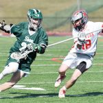 For high school lacrosse, a tale of two classifications