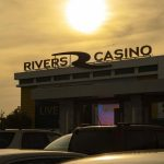 Rivers Casino in Schenectady could benefit significantly from Cuomo proposals