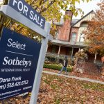 Capital Region housing sales, prices jump 7% in 2020 despite COVID