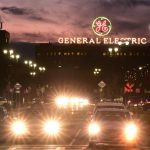 GE ends a very tough year with improved financials in 4th quarter