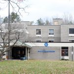 Ballston Spa nursing home, Amsterdam military contractor cut 176 jobs