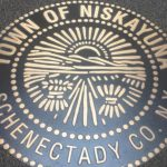Niskayuna issues final report on blackface incident
