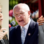 Delgado, Stefanik, Tonko respond to House impeachment of President Trump after Capitol insurrection