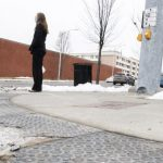 Meeting to discuss downtown Schenectady pedestrian improvements