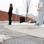 Meeting to discuss downtown Schenectady pedestrian improvements