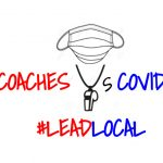 South Glens Falls' Cottrell starts Coaches vs. COVID to support local businesses