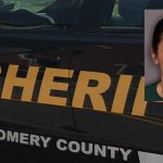 Montgomery Co. Sheriff: Amsterdam resident stabs woman in Town of Mohawk