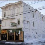 Marcella's to demolish fire-damaged Crane Street store in Schenectady, build replacement
