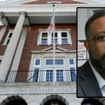 Schenectady school board faces backlash over final stages of superintendent search