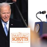 The Parting Schotts Podcast: Looking back at Trump, looking ahead to Biden