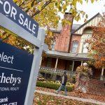 Capital Region housing sales, prices jump 7% in 2020 despite COVID
