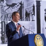 Cuomo's State of the State, Part IV: A $306B infrastructure plan
