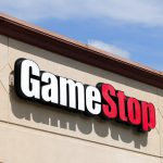 In a war over GameStop, big funds yield to smaller investors