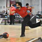 High schools: Niskayuna boys' bowling shuts out Shaker
