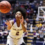 UAlbany women's basketball snaps slide with timely runs