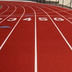 Empire State Track and Field Classic summer state meet announced