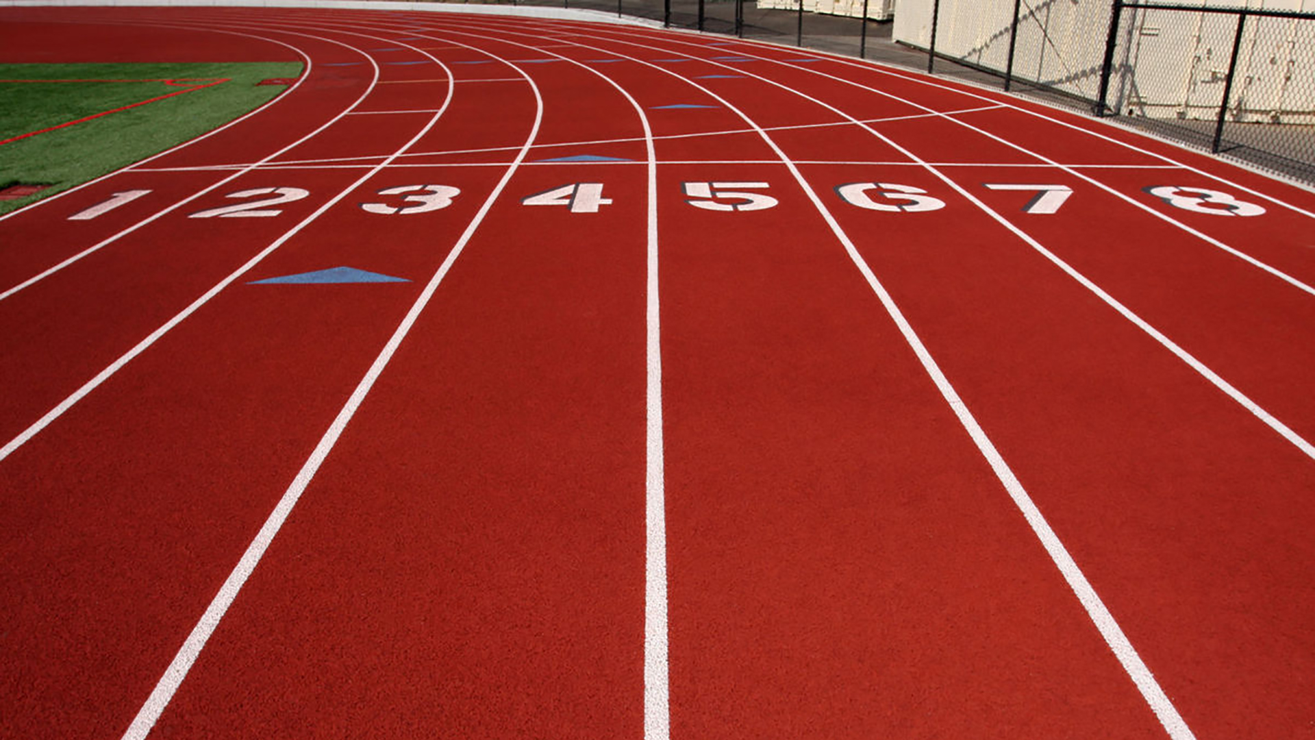 Empire State Track and Field Classic summer state meet announced | The  Daily Gazette