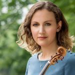 Pandemic pauses or shifts careers of classical musicians