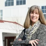 Outlook 2021: Mid-career shift to eldercare proved to be right move for new Ingersoll Place director...