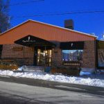 Restaurateur sues over ownership of Osteria Danny building in Saratoga Springs