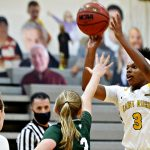 Saint Rose women's basketball falls to 0-3