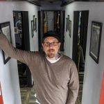 Tattoo therapy: Local studios seeing strong turnout of customers, new and returning, amid pandemic
