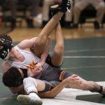 Mohonasen wrestling tops rival Schalmont in long-awaited return to the mat