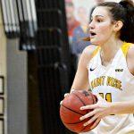 Saint Rose women's basketball drops to 0-4