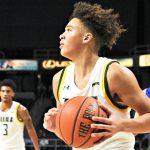 Siena men's basketball needs 'sense of urgency' against Manhattan