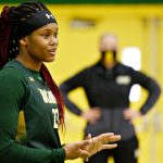 After big win, Siena women's basketball heads to Saint Peter's