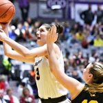UAlbany women's basketball readies for postseason