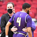 Season over, UAlbany men's basketball, Brown face uncertain offseason