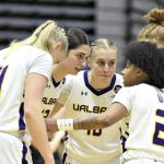 UAlbany women's basketball advances to America East semifinals