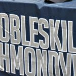 Cobleskill-Richmondville residents approve $14 million capital project