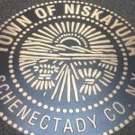 Unemployment scam hits Niskayuna town employees