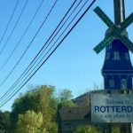 Rotterdam violates Open Meetings Law