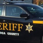Body cameras among Saratoga County Sheriff's reform recommendations