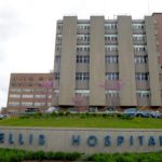 Schenectady coalition to host forum on proposed Ellis-St. Peter's hospital merger