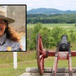 New head named for Saratoga battlefield in Stillwater; Planning underway for America's 250th in 2026