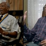Electric City Archives: Remembering Schenectady's Ralph Boyd and James Stamper