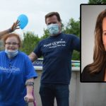 Outlook 2021: Business acumen helps chairwoman guide Make-A-Wish through pandemic twists and turns