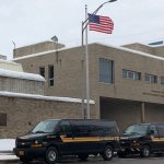 Former Schenectady County corrections sergeant indicted in jail assault case; Official misconduct ch...