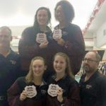 Death of Burnt Hills coach Turner shocks Section II swimming community